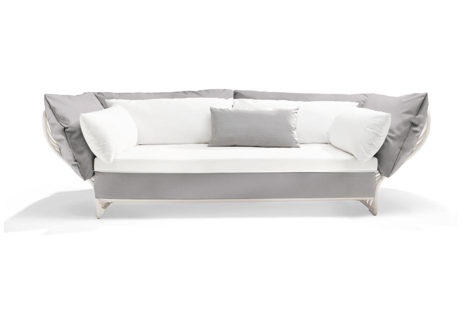 TIGMI Sofa