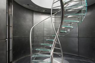 DNA staircase  von  EeStairs