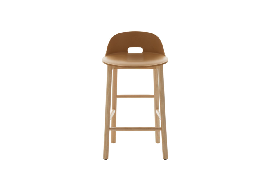 hbf seating counter web andaz stools products stool furniture upholstered back master low