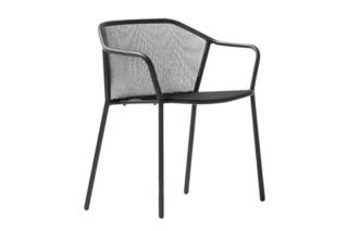 Darwin armchair  by  Emu