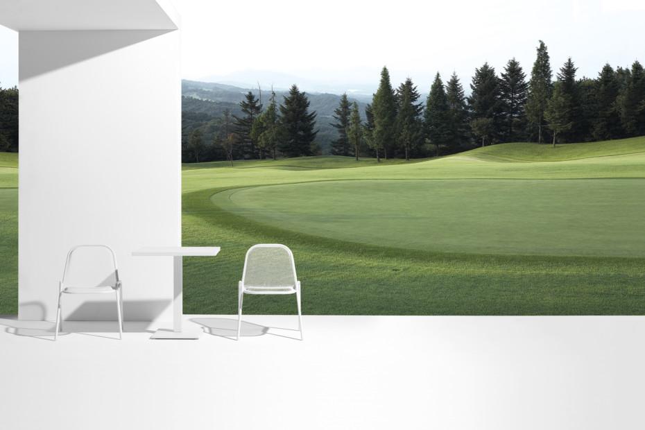 Golf 133