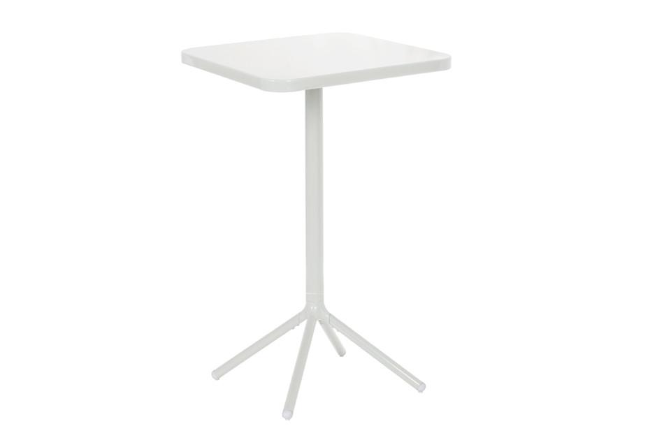 Grace high table
