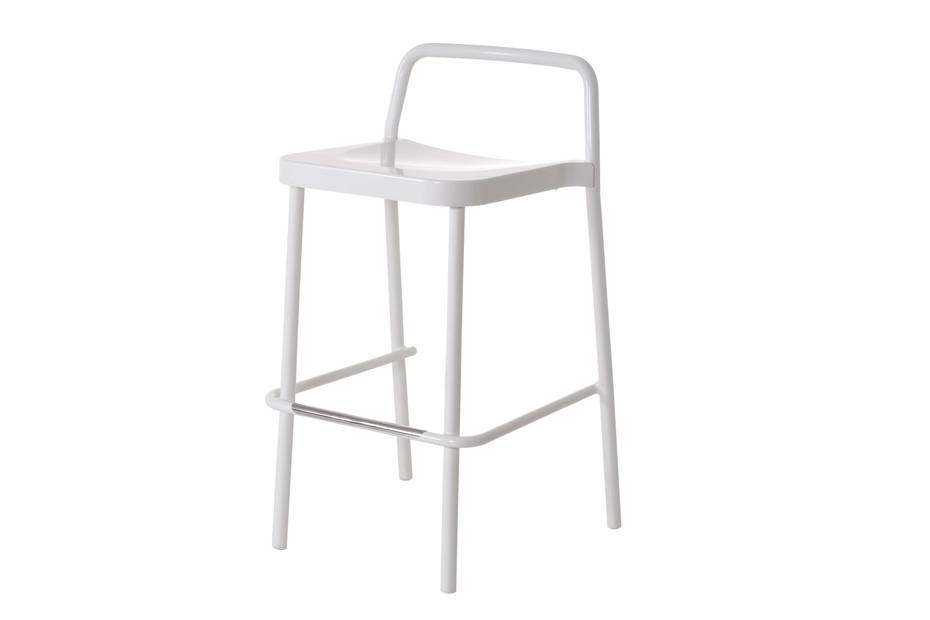 Grace stool