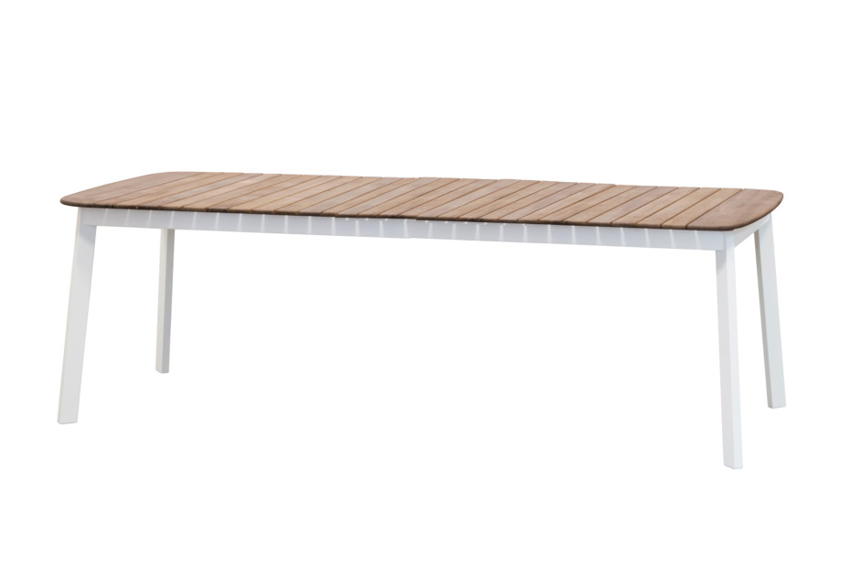Shine Extensible table