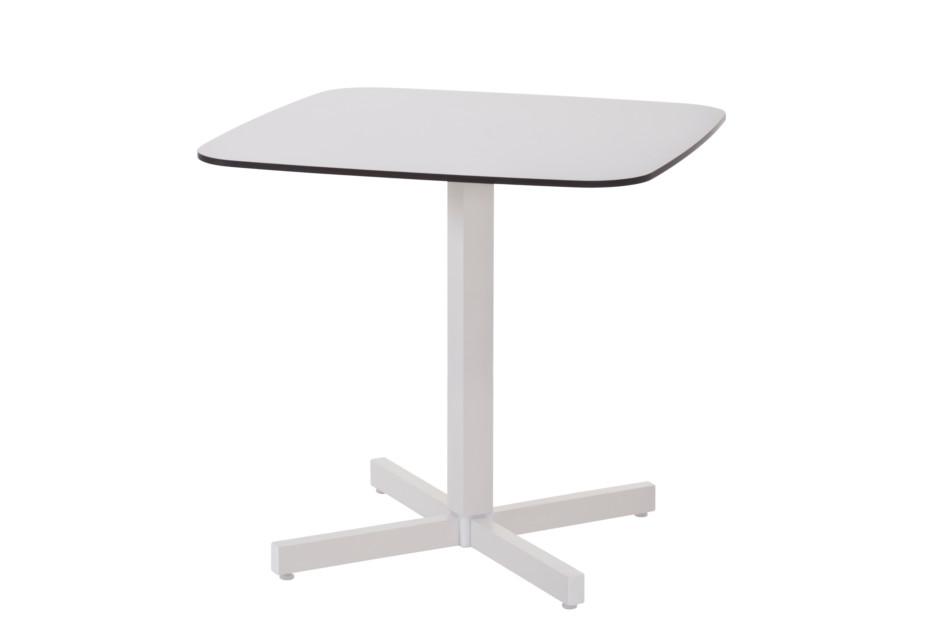 Shine side table