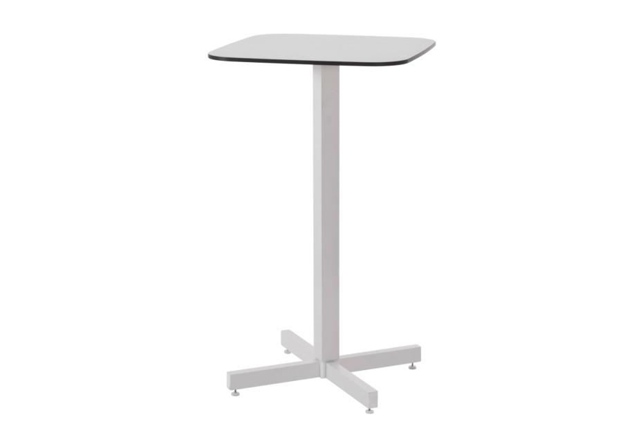 Shine standing table