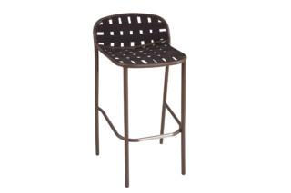 Yard stool  by  Emu
