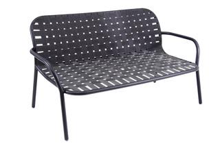 Yard two-seater sofa  by  Emu