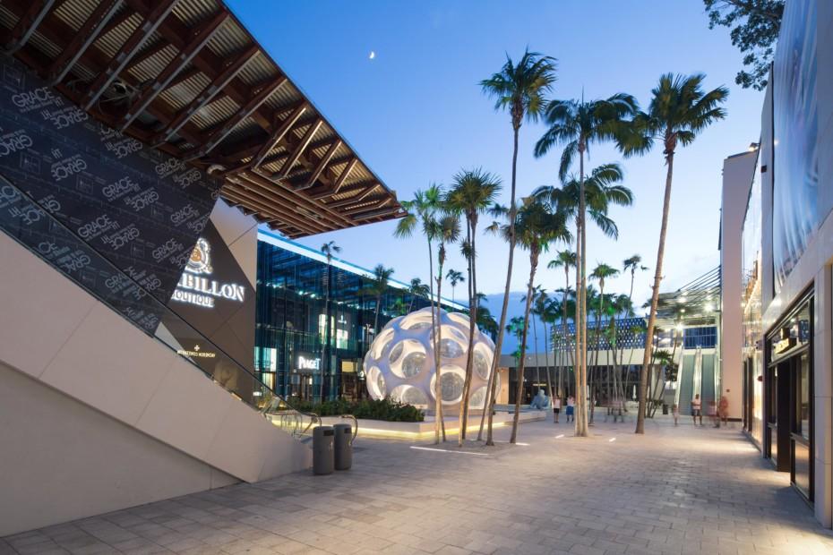 Miami Design Disctrict