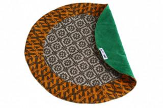 Marpet  by  Ex.t