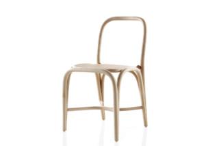 Fontal Stuhl T010 R  von  Expormim
