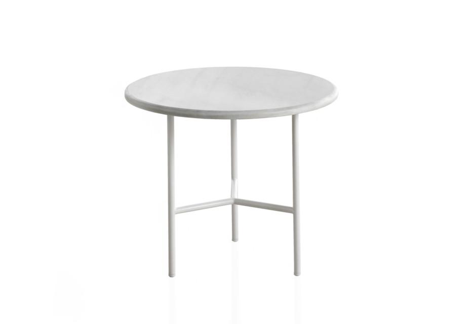 Grada Outdoor Side table C918