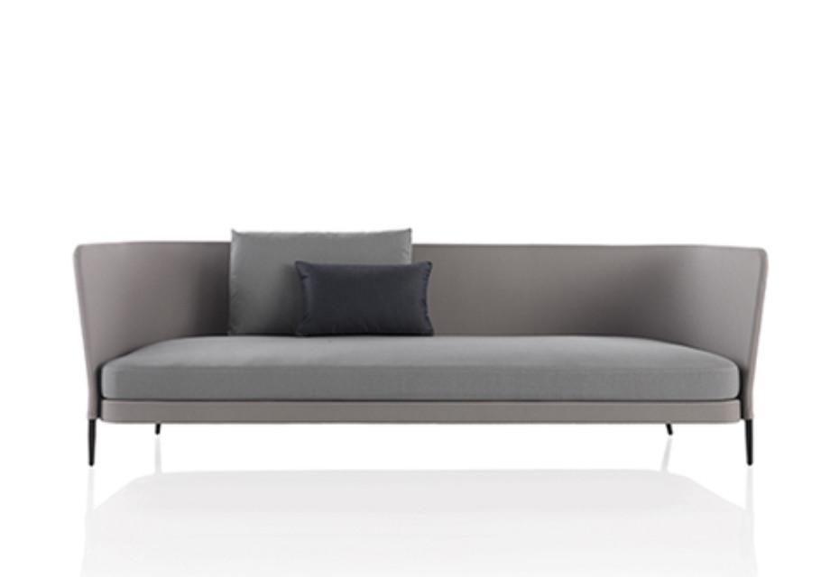 Käbu Sofa C753