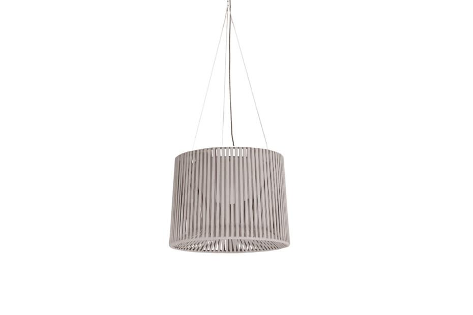 Oh Lamp suspension lamp L