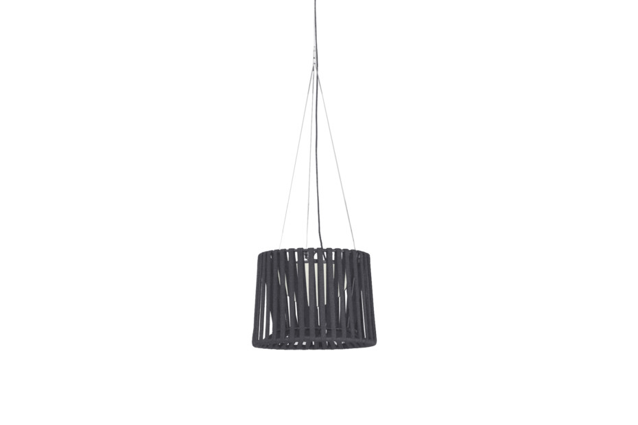 Oh Lamp suspension lamp S