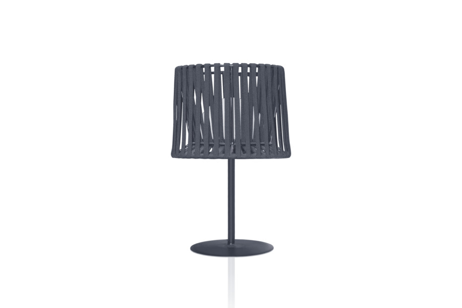 OhLamp table lamp