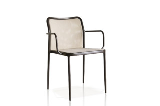 Senso chair  by  Expormim