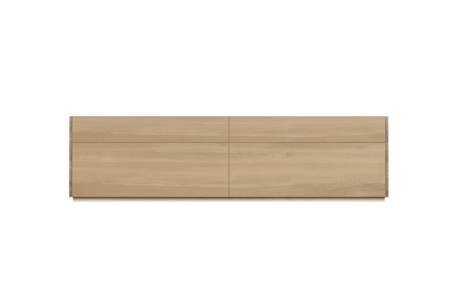 Team Sideboard 4 drawers