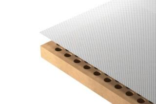 Nanofor  von  Fantoni