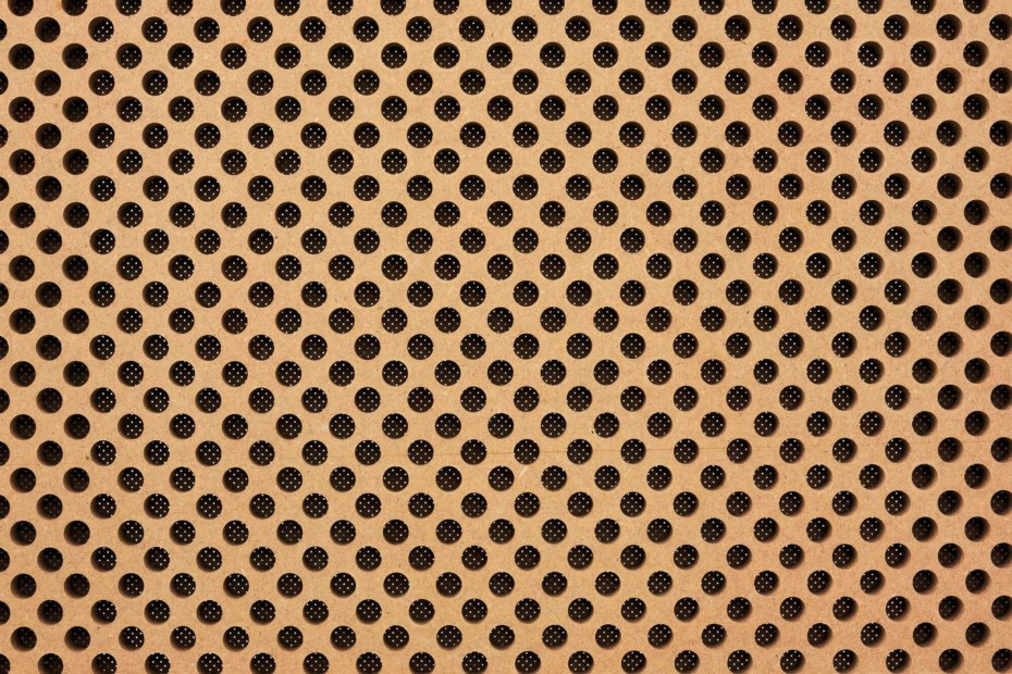 Nanofor