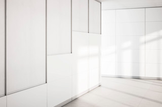 Stillwall  by  Fantoni