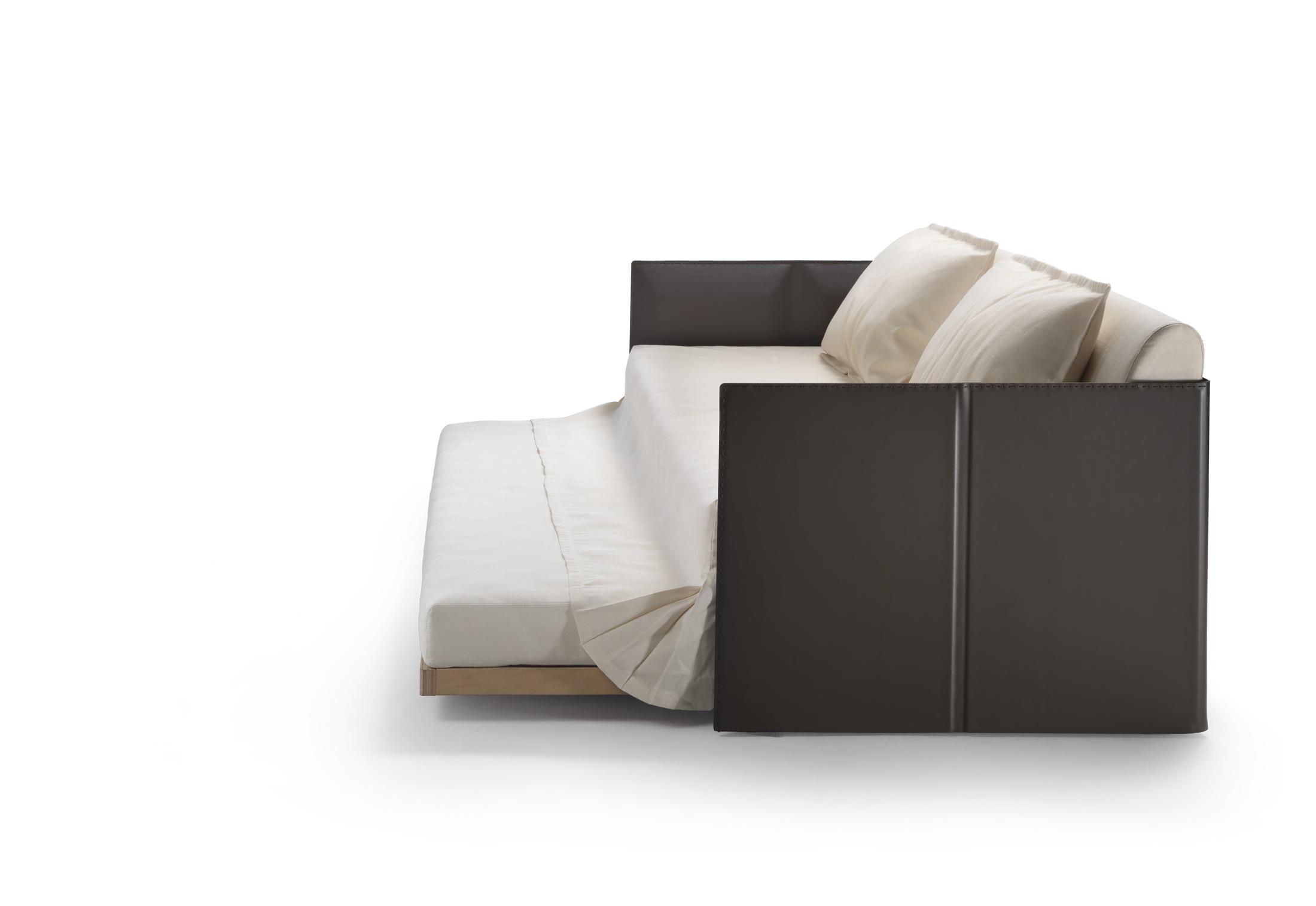 Flexform Eden Sofa Bed