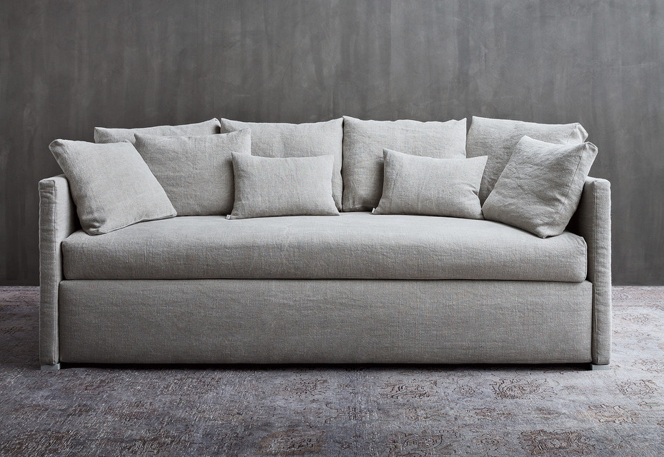 Biss sofa bed