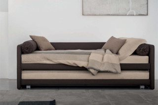 Duetto extensible  by  FLOU