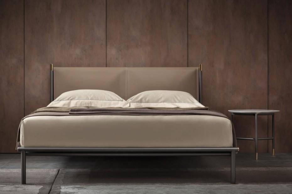 Iko bed