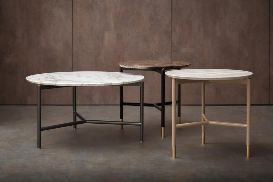 Iko side table