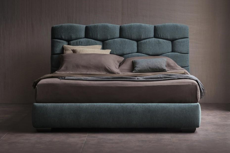 Majal bed