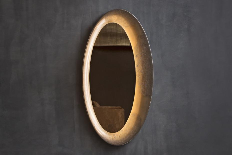Saturno Spiegel