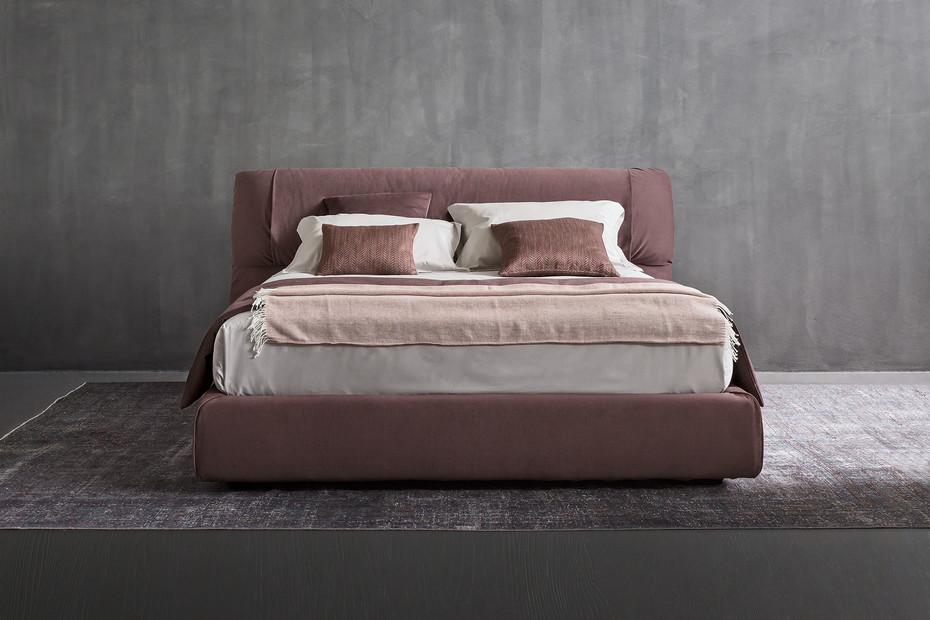 Softwing Bett