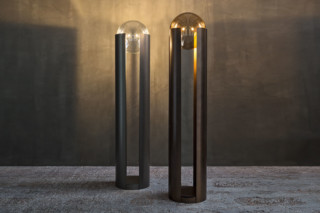 Softwing lamp  by  FLOU