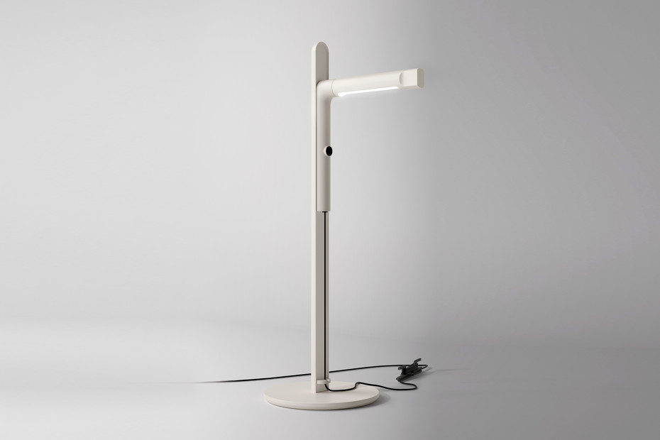 Siptel table lamp