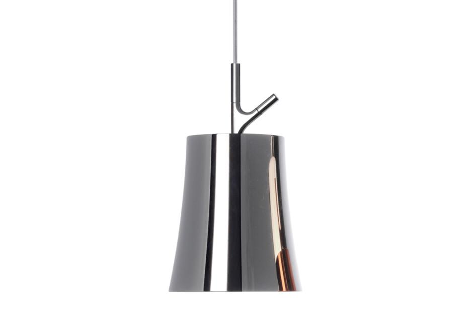 Birdie piccola suspension lamp