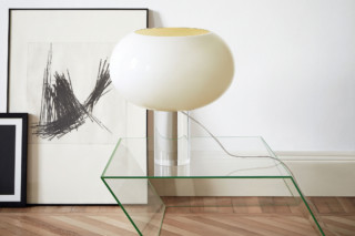 Buds table lamp  by  Foscarini