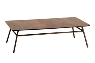 Casablanca Tisch  von  Garpa
