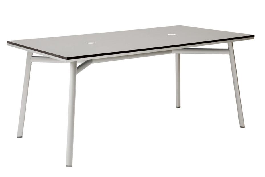 Newport Tisch