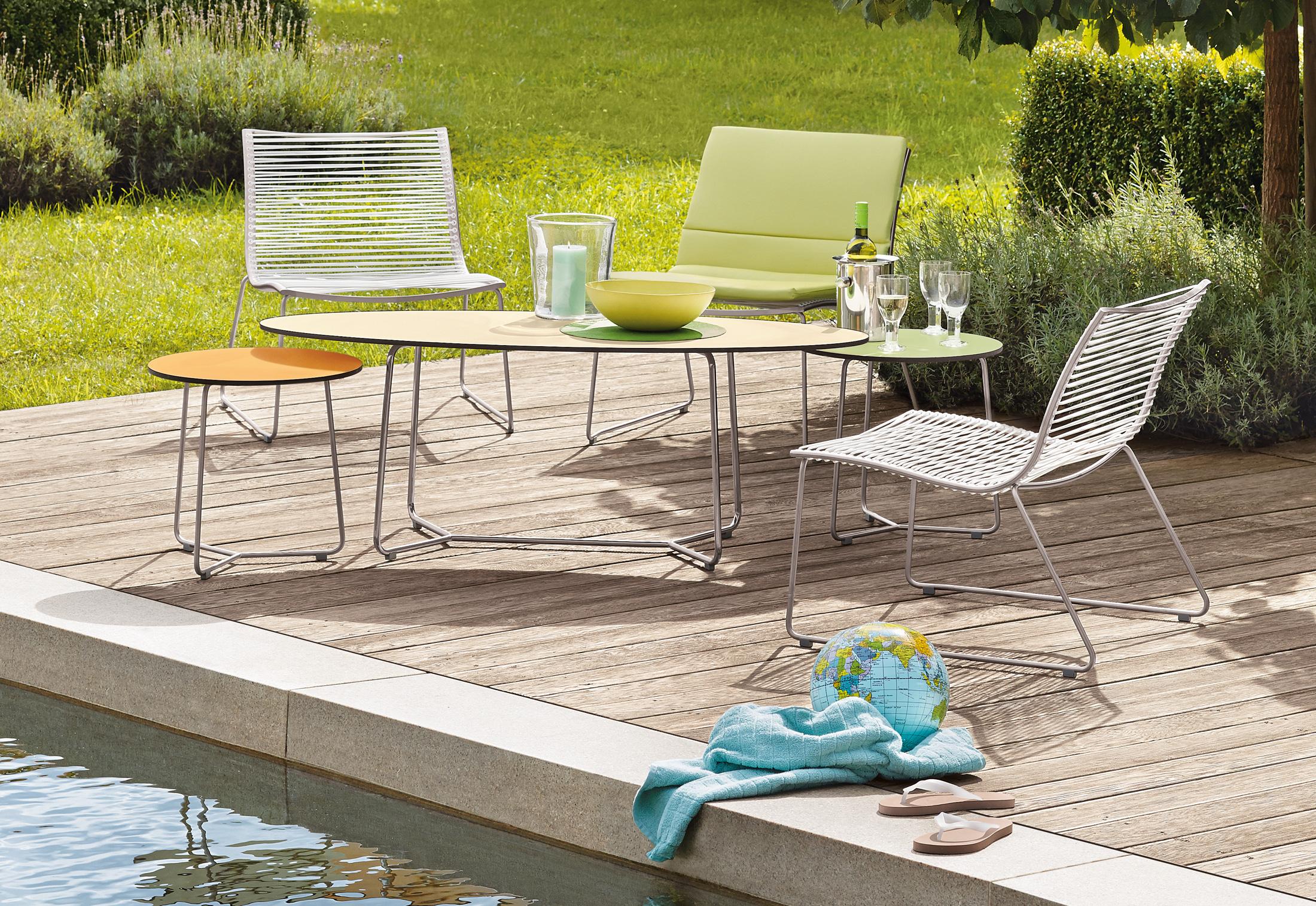 pan sessel von garpa stylepark. Black Bedroom Furniture Sets. Home Design Ideas