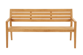 Valencia bench 165  by  Garpa