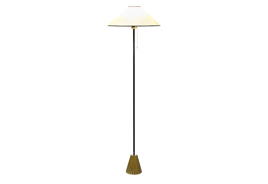 MW07 floor lamp