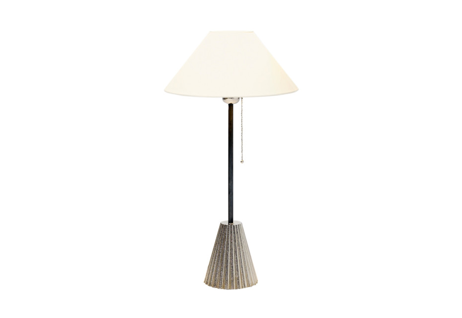 MW07 table lamp