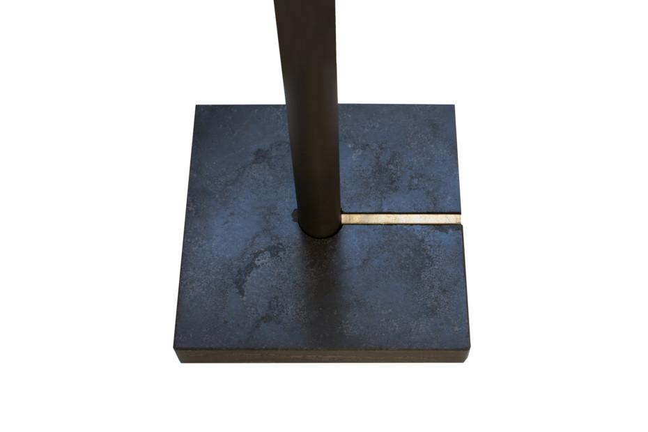 MW08 table lamp