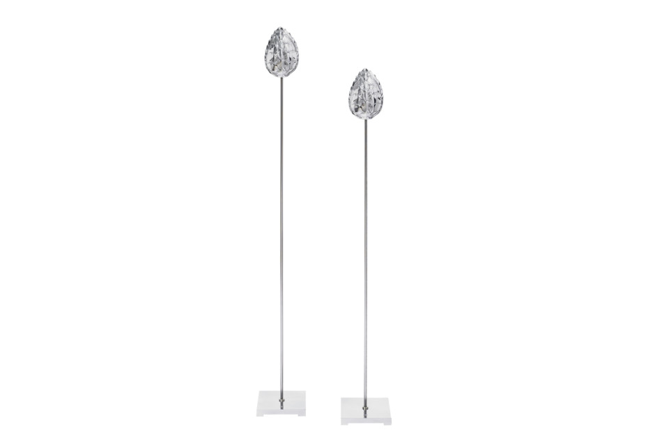 MW16 floor lamp
