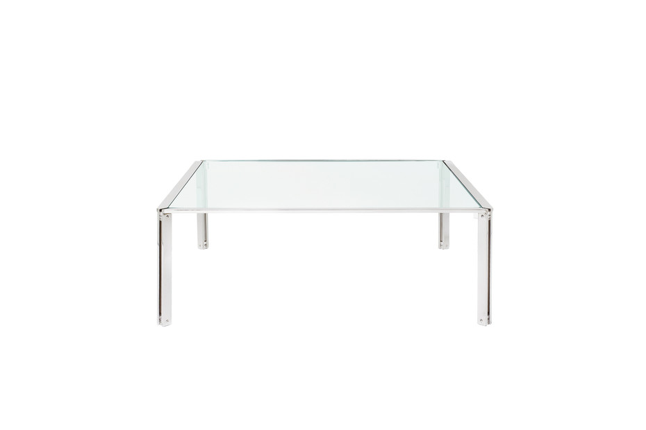 T10 coffee table