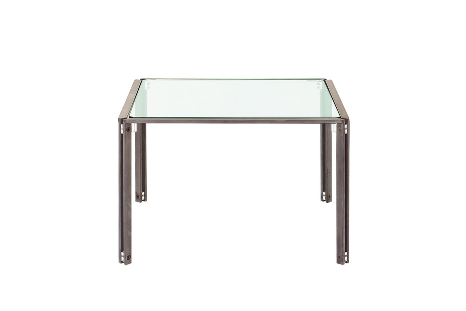 T10 side table