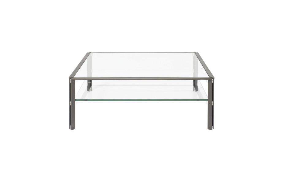 T10D coffee table