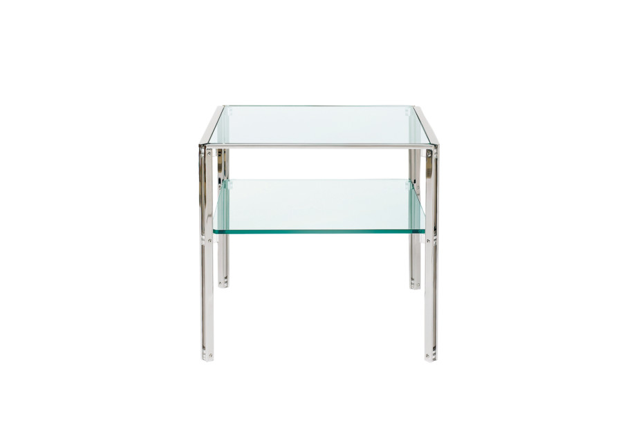 T10D side table