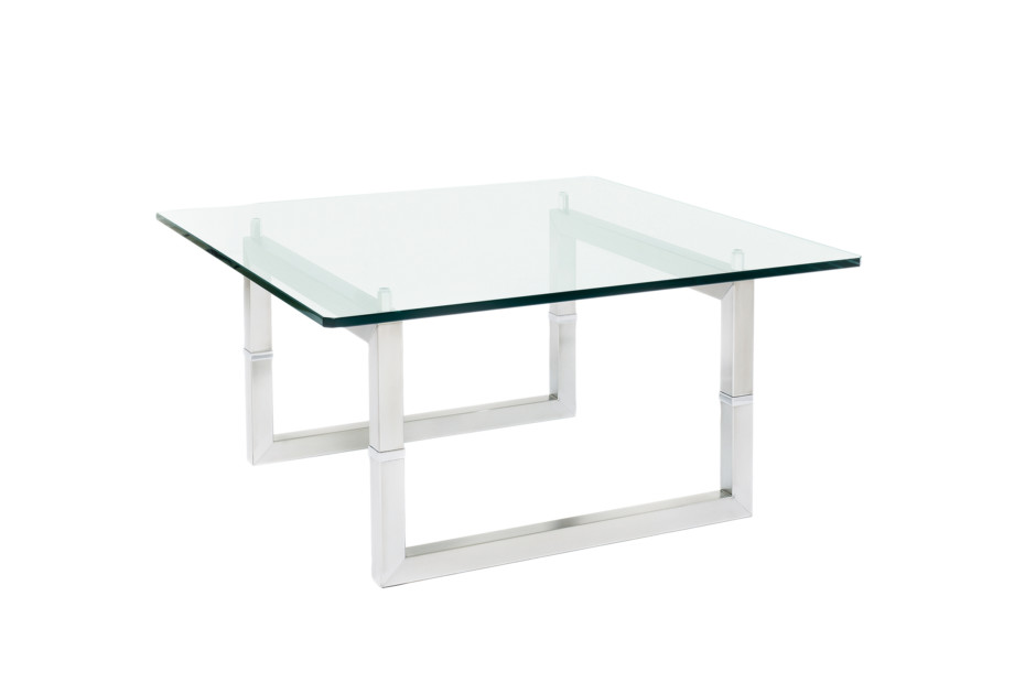 T29 coffee table